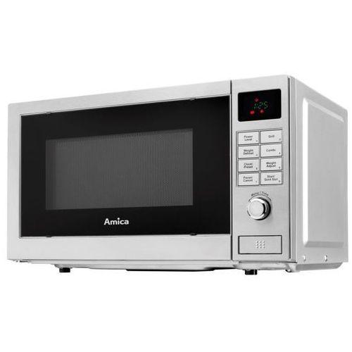 Amica AMGF20E1GI z kategorii [kuchenki mikrofalowe]