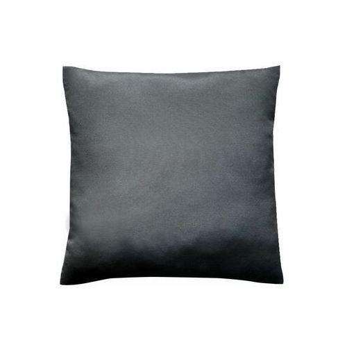 Poduszka Pharell ciemnoszara 45 x 45 cm Inspire (3276007177336)