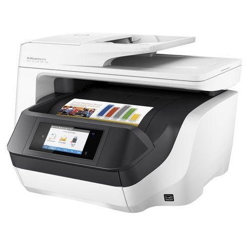 OKAZJA - HP OfficeJet Pro 8720