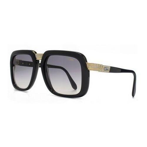 Okulary słoneczne 616s 505-3 marki Cazal