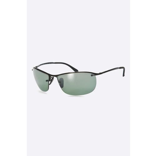 Ray-Ban - Okulary RB3542.002/5L