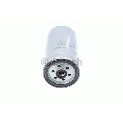 Bosch Filtr paliwa  1 457 434 310