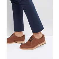 Call It Spring Tradoven Shoes In Brown - Brown