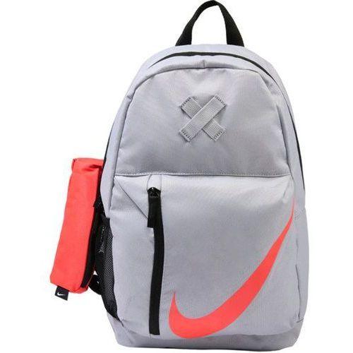 Nike Plecak dla dzieci - elemental - ba5405 012