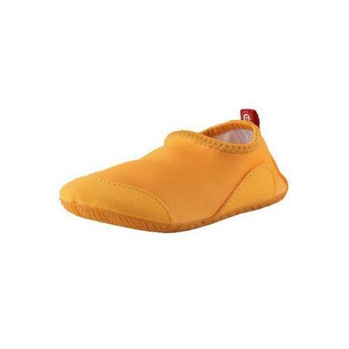 Buty plażowe basenowe do wody twister marki Reima