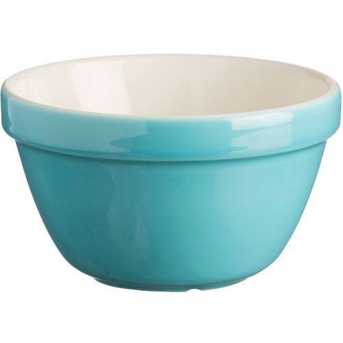 Misa kuchenna Pudding Basin Color Mix turkusowa