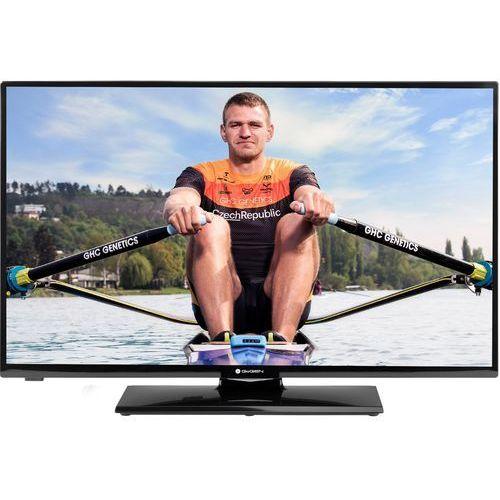 TV LED Gogen 32R360
