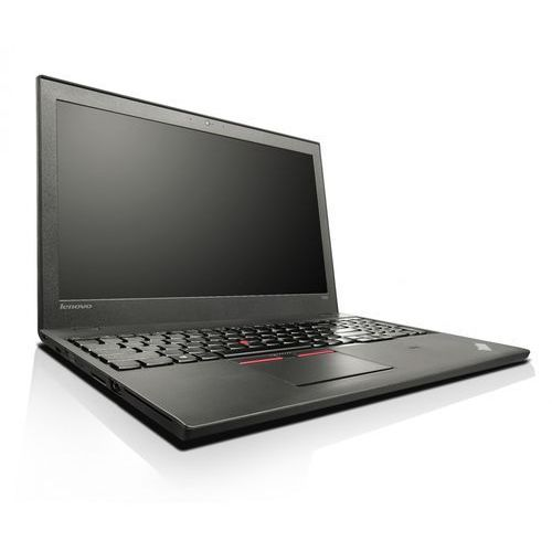 Lenovo ThinkPad 20CK0000PB