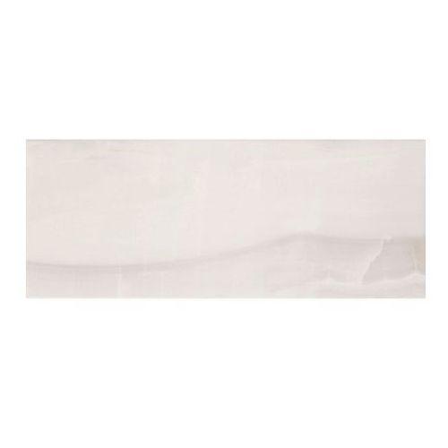Arte Glazura onyx 29,8 x 74,8 cm white 1,337 m2 (5907602132014)
