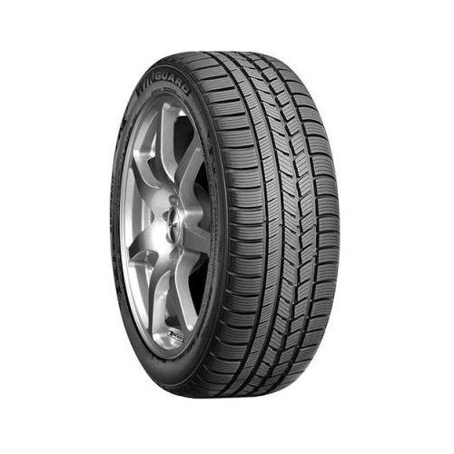 Nexen Winguard Sport 2 225/45 R18 95 V