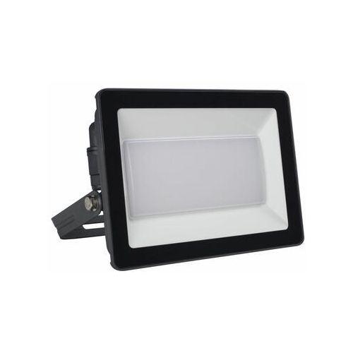 Inspire Reflektor led yonkers ip65 9500 lm