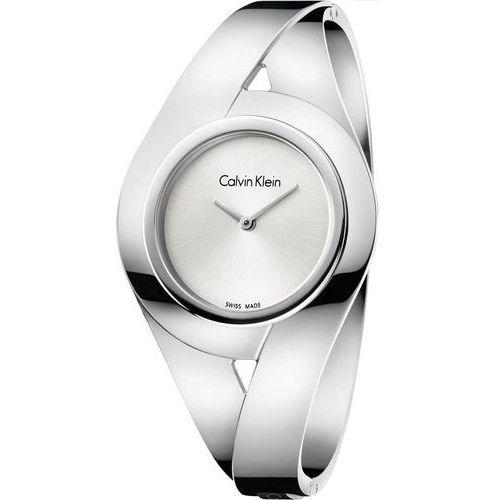 Calvin Klein K8E2S116