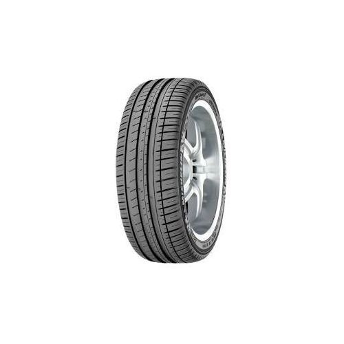 MICHELIN L255/35 R19 PILOT SPORT PS3 96Y XL AO