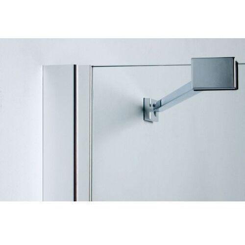 Sanplast PW2/FREE-90 600-260-0540-42-401 (5907805235185)