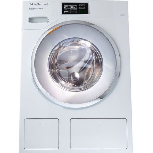 Miele WMV963XL