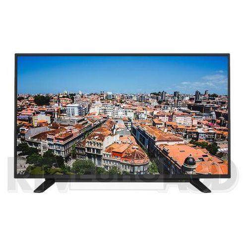TV LED Toshiba 55U2963