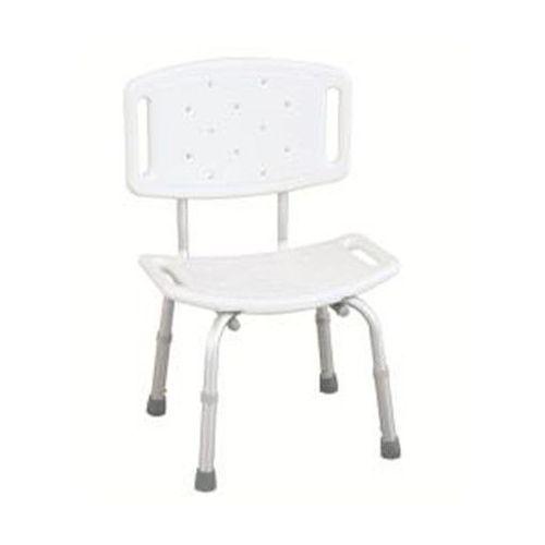 Krzesło prysznicowe rf-820 marki Reha fund