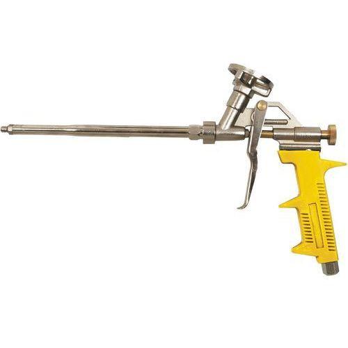Pistolet iniekcyjny TOPEX 21B501 (5902062215017)
