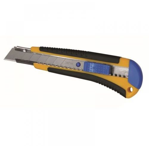 Dedra nóż gumowy m9015p marki Dedra exim sp z.o.o.
