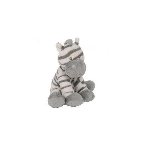 Suki Mała zebra 14cm