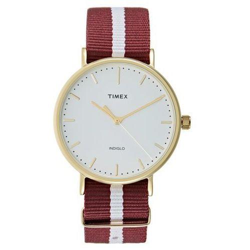 Timex TW2P97600 Kup jeszcze taniej, Negocjuj cenę, Zwrot 100 dni! Dostawa gratis.