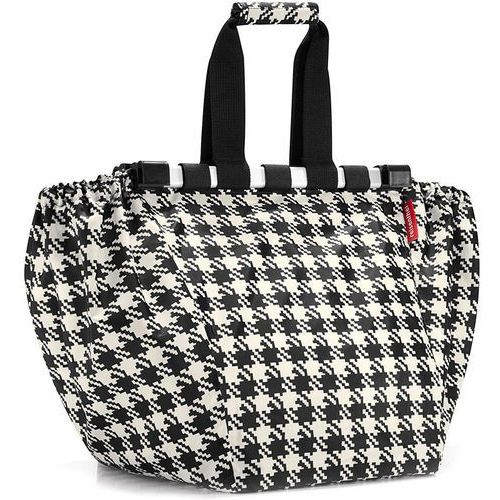Reisenthel Torba na zakupy easyshoppingbag fifties black