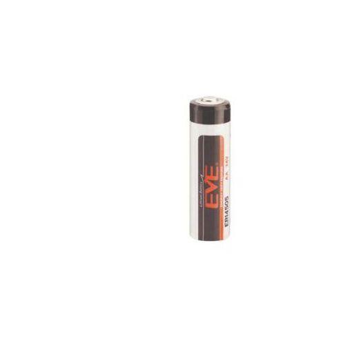 Bateria er14505 3.6v 2.7ah 14.55x50.3 mm aa litowa ls14500 marki Eve