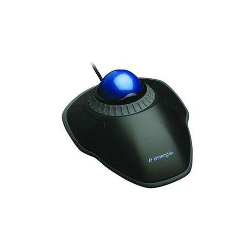 Mysz KENSINGTON Trackball Orbit K72337EU (5028252073936)
