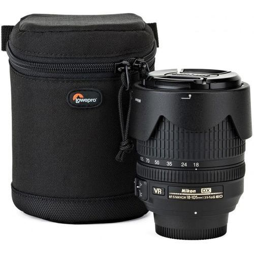 Pokrowiec LOWEPRO Lens Case LP36978 CE 8 x 12 cm (0056035369780)