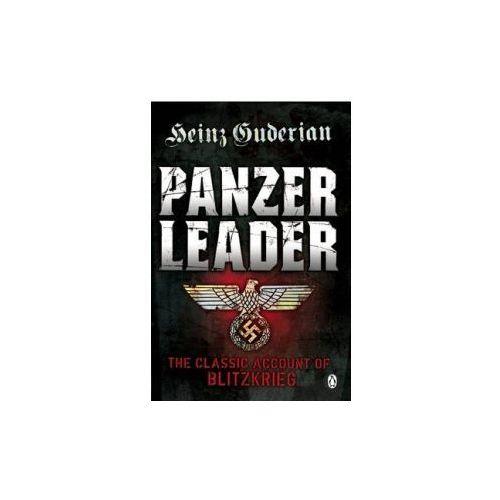 Panzer Leader (2009)