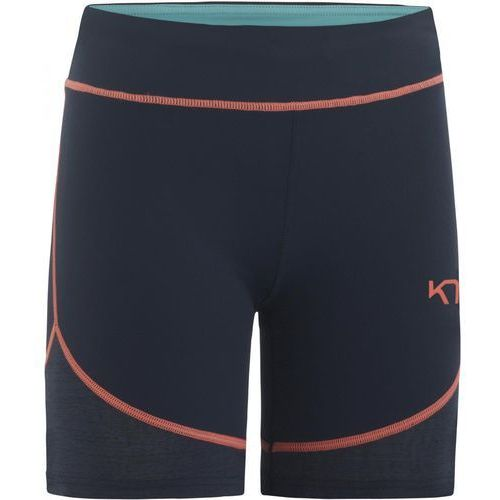 Kari Traa Celina Shorts Naval M (7048652292094)
