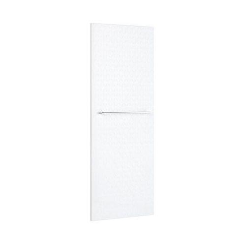 Drzwi do mebli łazienkowych REMIX DO POLSŁUPKA WYSOKIEGO SENSEA (3276006221535)