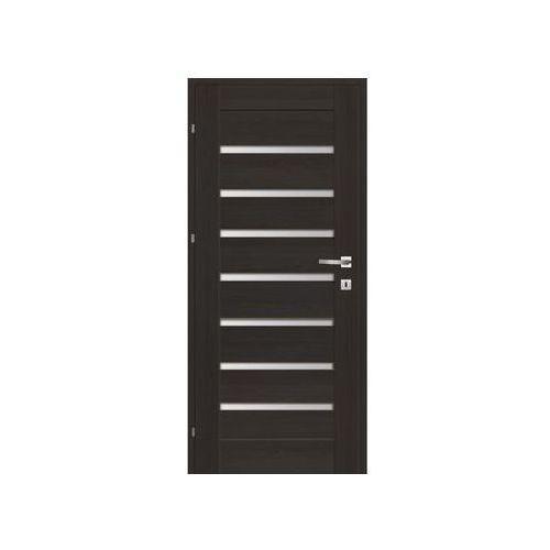 Skrzydło drzwiowe NEMEZ 80 Lewe ARTENS