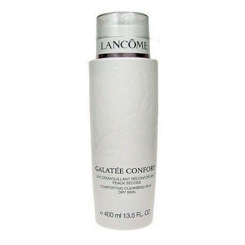 Lancome Galatee Confort 400ml W Mleczko demakijaż