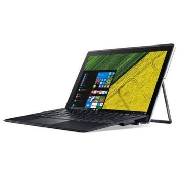 Acer Switch 3 NT.LDREP.002