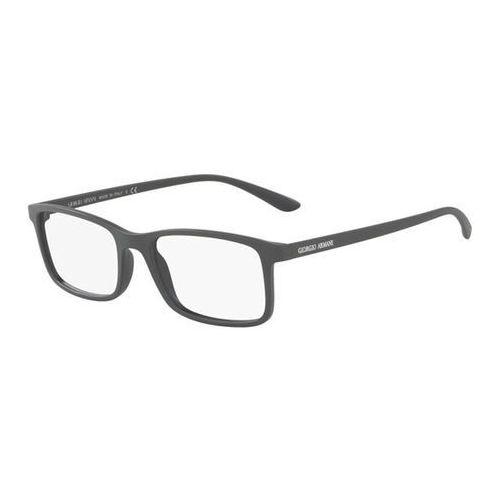 Okulary Korekcyjne Giorgio Armani AR7107 5060 z kategorii Okulary korekcyjne