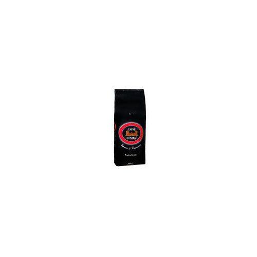 L'antico nero 1 kg (8021457010208). Najniższe ceny, najlepsze promocje w sklepach, opinie.