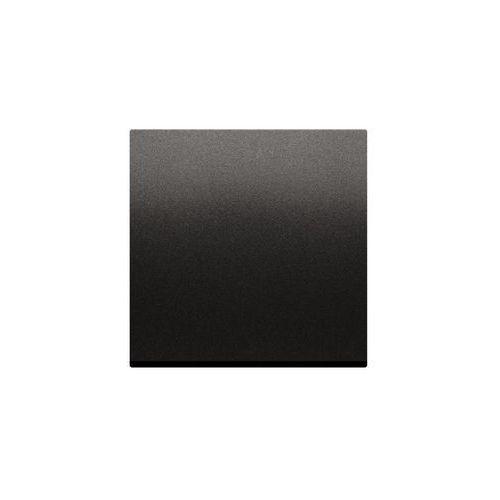 Kontakt-simon Simon 54 zaślepka ramki antracyt dp/48 wmdz-611xxx-048 (5902787824860)
