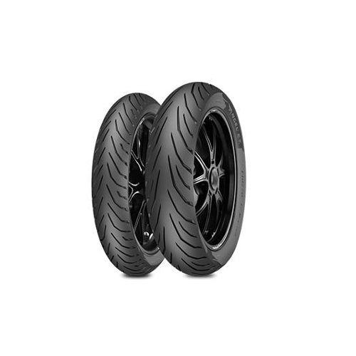 Pirelli Angel CiTy Front 70/90-17 TL 38S koło przednie, M/C -DOSTAWA GRATIS!!! (8019227262704)