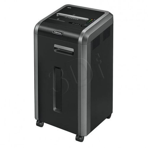 Fellowes 225i (0043859628230)