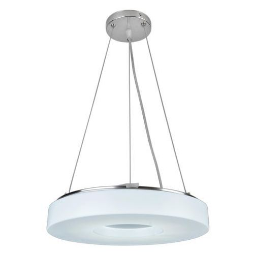 Lampex Lampa wisząca kenzo 35 led 422/35
