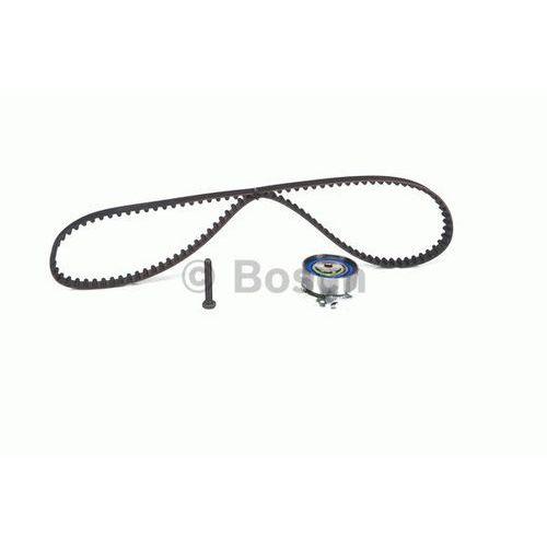 Zestaw paska rozrządu  1 987 948 625 marki Bosch