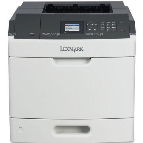 Lexmark MS710DN ### Gadżety Lexmark ### Eksploatacja -10% ### Negocjuj Cenę ### Raty ### Szybkie Płatności ### Szybka Wysyłka