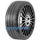 Michelin Pilot Sport Cup 2 345/30 R19 109 Y