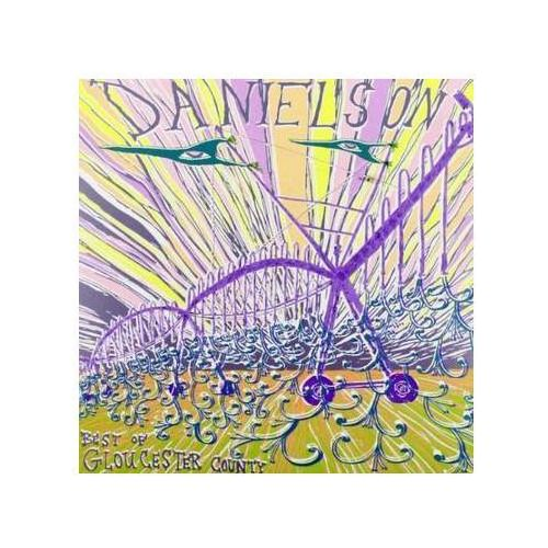 Danielson - Best Of Gloucester County