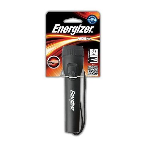 Latarka light 2aa marki Energizer