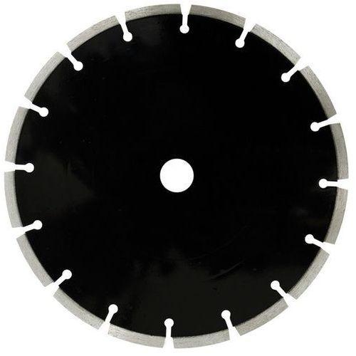Dr. schulze Tarcza l-a - laser abrasiv, wybieram: - 115 mm