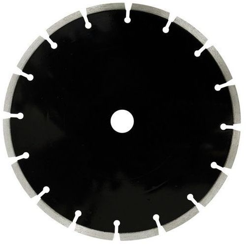 Tarcza Dr. Schulze L-A - Laser Abrasiv, Wybieram: - 115 mm