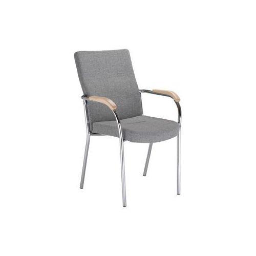 Krzesło loco ii marki Nowy styl