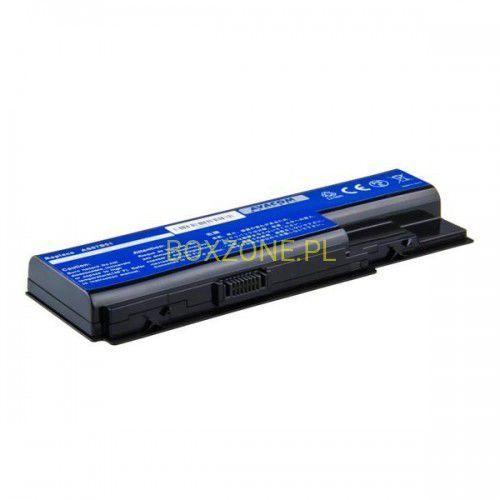 Bateria Avacom do Acer Aspire 5520/6920, Li-Ion, 10.8V, 5200mAh/56Wh (NOAC-6920-806) Darmowy odbiór w 21 miastach! (8591849042938)